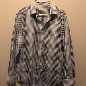 Michael Kors Dressing shirt